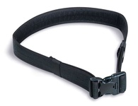 Прочный 50 мм ремень. Tasmanian Tiger TT Equipment Belt Outer