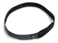 Прочный ремень. Tasmanian Tiger TT Equipment Belt Inner